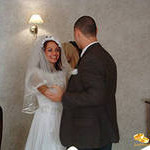 Свадебный сюрприз будущей жене от друга