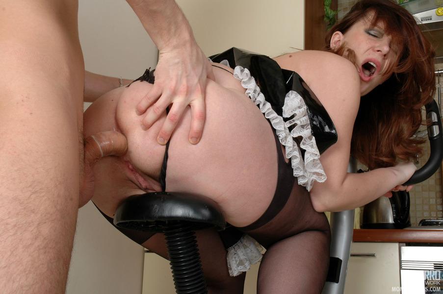 порно mature анал скачать бесплатно фото